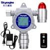氨气气体传感器,检测仪