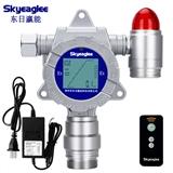 硫化氢气体传感器,检测仪