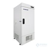 低温冷藏箱 BDF-40V90