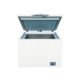 低温冷藏箱 BDF-40H100