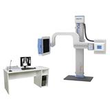 dr检查 放射dr用途及优点