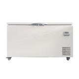 低温冷藏箱  BDF-40H300