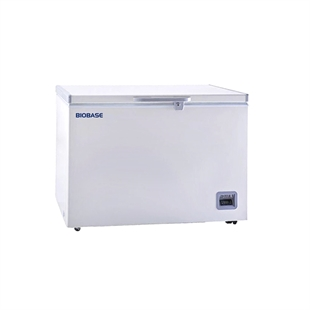低温冷藏箱 BDF-40H200