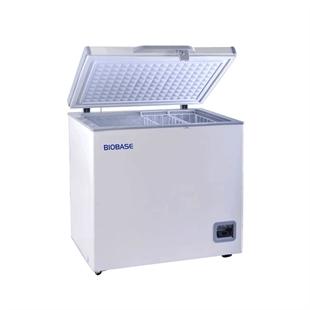 低温冷藏箱 BDF-25H226