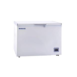 低温冷藏箱 BDF-25H358