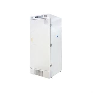 低温冰箱  BDF-25V350