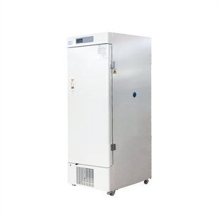 低温冰箱 BDF-25V270