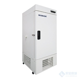 低温冰箱 BDF-40V208