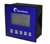 CymolenixSM-7310型在线氟离子分析仪