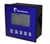 Cymolenix  9132高量程浊度分析仪
