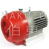 上海伯东涡旋干泵 HiScroll 系列