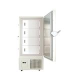 医用低温保存箱  BDF-86V398