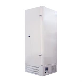 立式低温冰箱 BDF-40V450