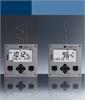 多参数分析仪适用于模拟、数字和 Memosens传感器  Stratos Evo