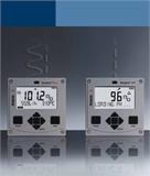 多參數分析儀適用于模擬、數字和 Memosens傳感器  Stratos Evo