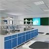 机能实验室整体解决方案 行为学实验室整体解决方案