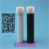 上海新*仪MDS-15密闭式高通量微波消解罐
