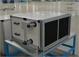 立式空气处理机组