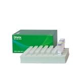 金黄色葡萄球菌核酸检测试剂盒