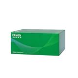 tNOS基因核酸检测试剂盒