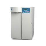 优普UPT经济型超纯水机