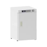 医用低温保存箱  BDF-40V90