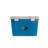 便携式冷藏箱   OLB-6