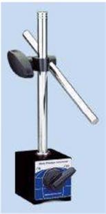 神经电生理产品(磁性固定装置)