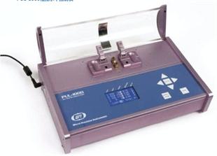 神经电生理产品(程控水平拉制仪)