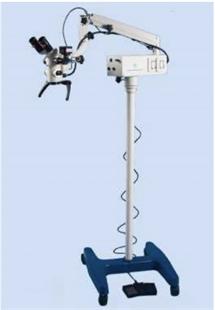 神经电生理产品(精密手术显微镜)