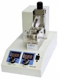 神经电生理产品(振动切片机)