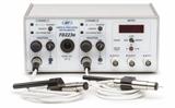 神经电生理产品(细胞内信号放大器)