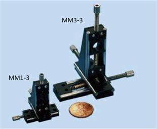 神经电生理产品(微型固定器)
