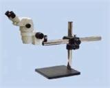 神经电生理产品(立体解剖显微镜)