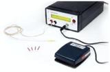 神经电生理产品(热量烧灼仪及温度测量仪)