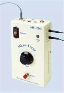 神经电生理产品(微电极抛光仪)