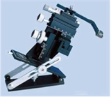 神经电生理产品(手动显微操作器)