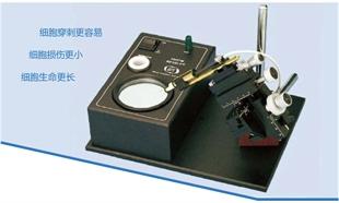 神经电生理产品(微电极磨边机)