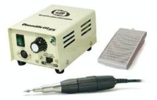 神经电生理产品(颅钻及电刀)