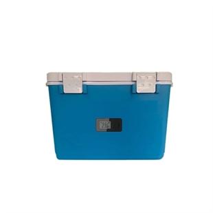 便携式冷藏箱 OLB-8