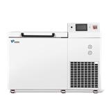 MDF-150H128卧式超低温保存箱