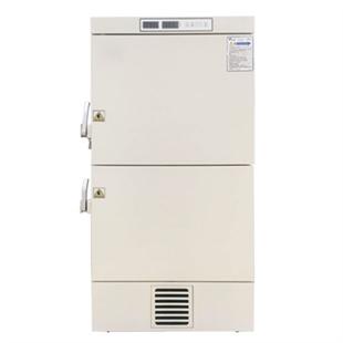 -40℃医用低温保存箱MDF-40V528(双系统)