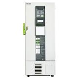-86/-150℃超低温保存箱  MDF-86V338