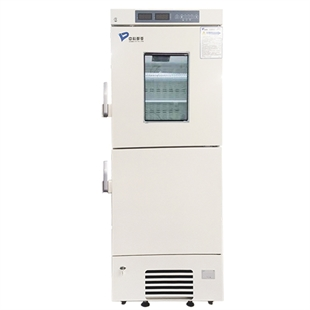 医用冷藏冷冻保存箱MDF-40V368RF