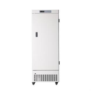 中科都菱-40℃低温保存箱 MDF-40V328E技术参数