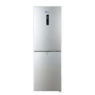 MDF-25V210RF医用冷藏冷冻保存箱价格