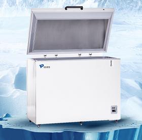 中科都菱MDF-40H305低温冰箱