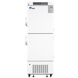 中科都菱MDF-40V358医用低温保存箱