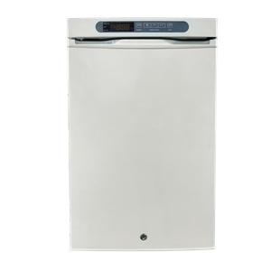 中科都菱MDF-25V100低温冰箱