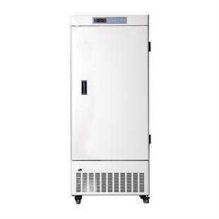 -40℃低温冰箱 MDF-40V268E